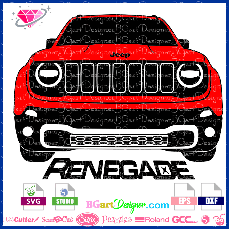 Download Download Free Jeep Svg Cut Files Images Free SVG files ...